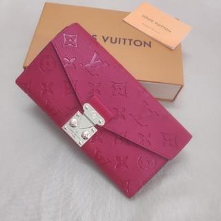 LOUIS VUITTON - ♨送料込み(国内即発送)限定セール ルイ  ヴィトン  財布  小銭入れ