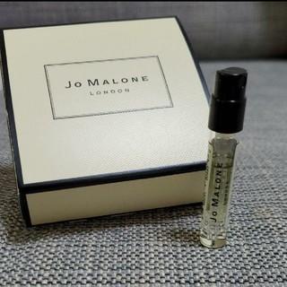 ジョーマローン(Jo Malone)のJo MALONE LONDON ライム バジル & マンダリン コロン(ユニセックス)
