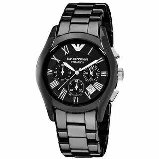 エンポリオアルマーニ(Emporio Armani)の【新品】エンポリオアルマーニ AR1400 腕時計 メンズ(腕時計(アナログ))