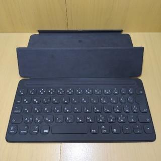 Apple - 美品Smart Keyboard アップル スマートキーボード