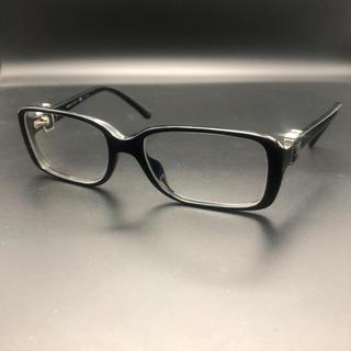 CHANEL - 即決 CHANEL シャネル 眼鏡 メガネ 3185-A