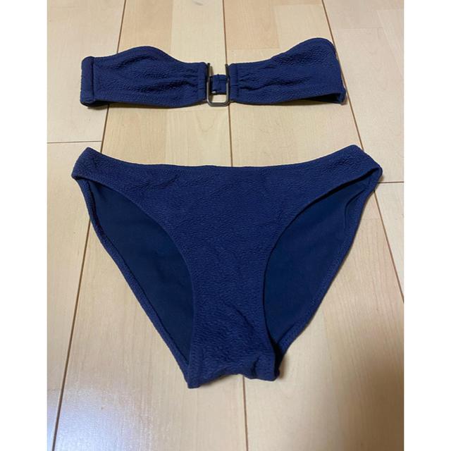 H&M(エイチアンドエム)のH&M ビキニ EUR36 レディースの水着/浴衣(水着)の商品写真