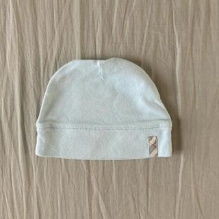 バーバリー(BURBERRY)のBurberry 帽子(帽子)