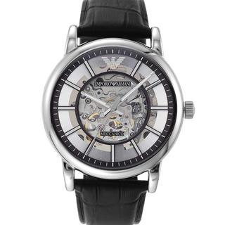 エンポリオアルマーニ(Emporio Armani)のLUIGI MECCANICO AR1981 エンポリオアルマーニ(腕時計(アナログ))