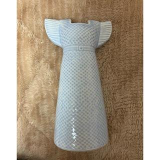 リサラーソン(Lisa Larson)のリサラーソン 花瓶(花瓶)