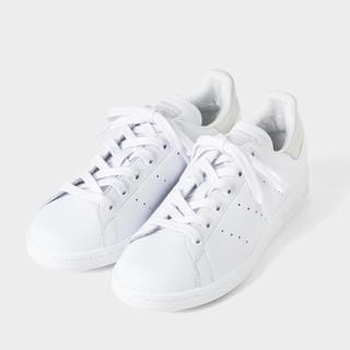 アディダス(adidas)のadidas スタンスミス reefur(スニーカー)