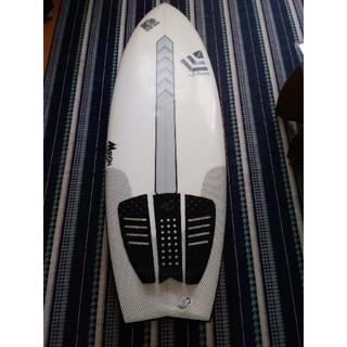 サーフボード (サーフィン)
