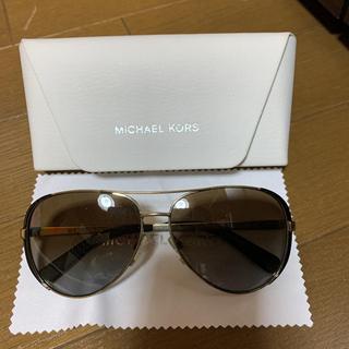 Michael Kors - MICHAEL KORS サングラス