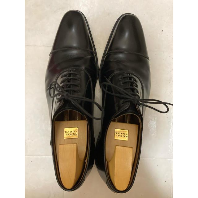 REGAL(リーガル)のREGAL リーガル シューツリー M メンズの靴/シューズ(その他)の商品写真