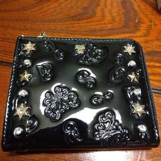 アナスイ(ANNA SUI)のANNA SUI 財布(財布)