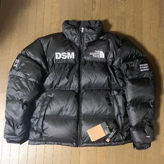 ザノースフェイス(THE NORTH FACE)のThe North Face Nuptse Jacket Mサイズ(ノーカラージャケット)