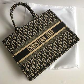 Christian Dior - クリスチャンディオール シグネチャー バック