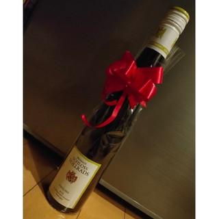 SCHLOSS VOLLRADS 375ml ハーフボトル(ワイン)