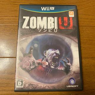 ★無双OROCHI2 Hyper Wii U(家庭用ゲームソフト)