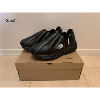エンダースキーマ(Hender Scheme)の25cm エンダースキーマ×ノースフェイス(ブーツ)