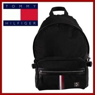 トミーヒルフィガー(TOMMY HILFIGER)の送料無料◇新品◇TOMMY HILFIGER◇トミーヒルフィガー◇リュック(バッグパック/リュック)
