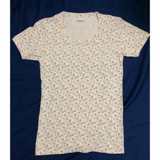 キャピタル(KAPITAL)の【送料込】KAPITAL 【新品未使用】(Tシャツ/カットソー(半袖/袖なし))