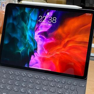 iPad - 【Apple care +】 iPad Pro 11 Wi-Fi 256GB