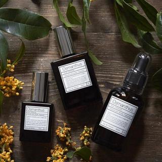 オゥパラディ(AUX PARADIS)の新品 AUX PARADIS Osmanthus 香水 60ml(ユニセックス)