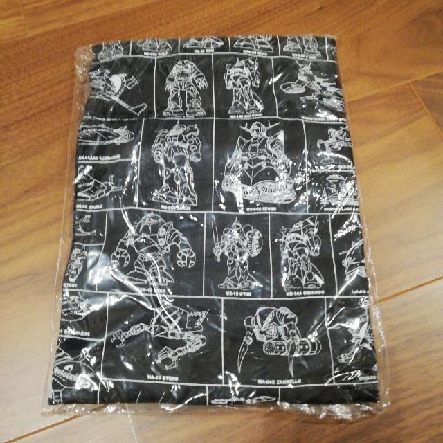 UNIQLO(ユニクロ)のガンダム×UT コラボUT ジオン軍 メンズのトップス(Tシャツ/カットソー(半袖/袖なし))の商品写真
