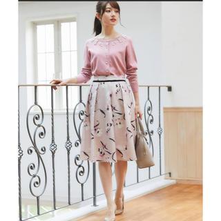tocco - tocco closet スカート