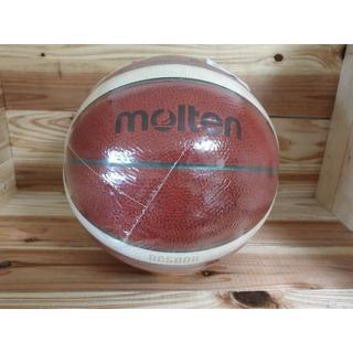 molten - molten モルテン バスケットボール