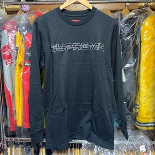 Supreme - supreme L/S