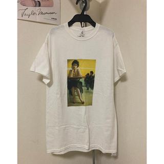 BEAUTY&YOUTH UNITED ARROWS - roku プリントTシャツ 近藤千尋
