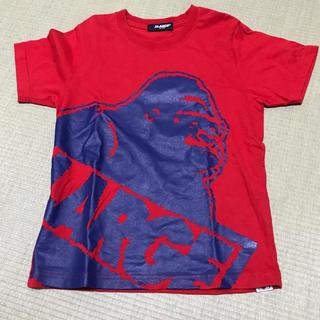 エクストララージ(XLARGE)のX-ラージ Tシャツ130(Tシャツ/カットソー)