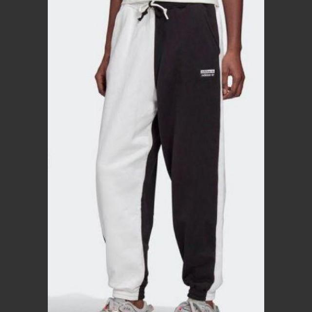 adidas(アディダス)のアディダスオリジナルス トラックパンツ メンズのパンツ(その他)の商品写真