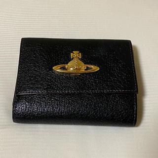 Vivienne Westwood - ヴィヴィアンウエストウッド 財布 Vivienne