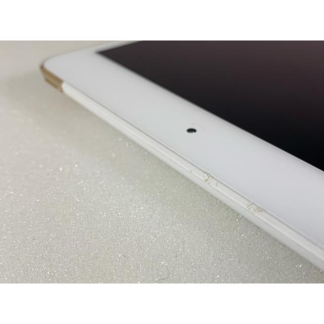 Apple(アップル)のiPad mini4 Wi-Fi+Cellular 64GB SoftBank  スマホ/家電/カメラのPC/タブレット(タブレット)の商品写真
