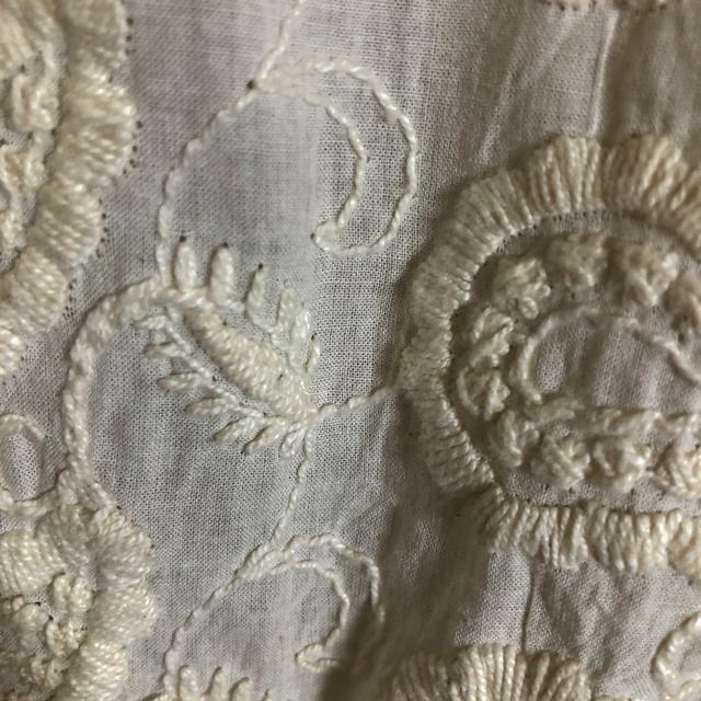 オールドマンズテーラー  スカート R&D.M.co- レディースのスカート(ひざ丈スカート)の商品写真