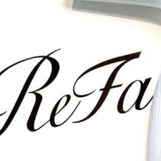 ReFa - 新品未使用◆ReFa Beautech Dryer リファビューテックドライヤー
