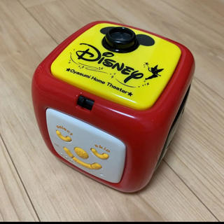 Disney - ディズニー ホームシアター