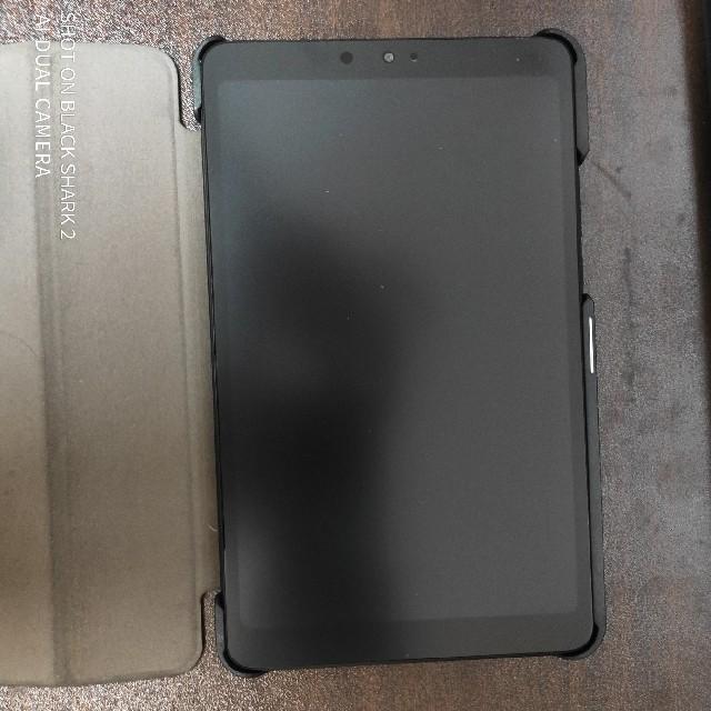 Xiaomi Mi pad4 4GB 64GB Wi-Fi版 美品 ケースおまけ スマホ/家電/カメラのPC/タブレット(タブレット)の商品写真