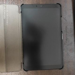 Xiaomi Mi pad4 4GB 64GB Wi-Fi版 美品 ケースおまけ