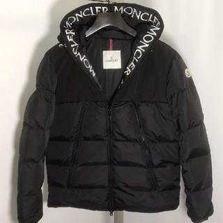 MONCLER - ダウンジャケット