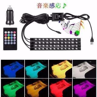 LEDテープライト 防水 高輝度 3M両面テープ DC5V イルミネーション 正