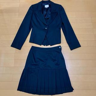 Vivienne Westwood - ヴィヴィアンウエストウッド⭐︎ウエストコート風スーツ