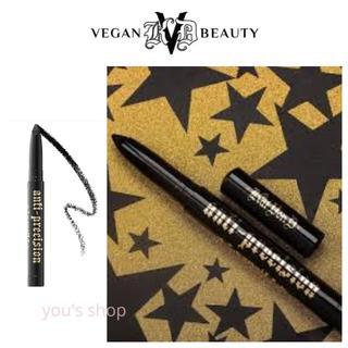 セフォラ(Sephora)の★新品★正規品★kvd vegan beauty★Pencil Eyeliner(アイライナー)