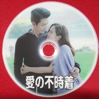 ★まる様専用★愛の不時着★Blu-ray★日本語字幕★全話収録★(TVドラマ)