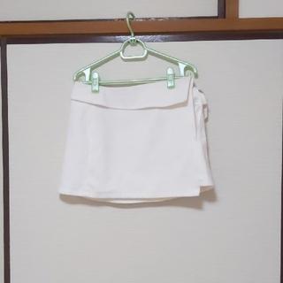 セシルマクビー(CECIL McBEE)のCECIL McBEE スカート(ミニスカート)