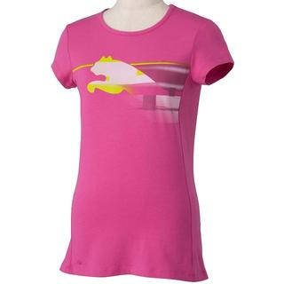 プーマ(PUMA)のPUMA グラフィックTシャツ(その他)