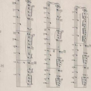 ヤマハ(ヤマハ)のエレクトーンEL50(エレクトーン/電子オルガン)