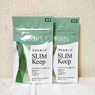 オルビス(ORBIS)のモモジリ様専用☆ORBIS*オルビス スリムキープ(ダイエット食品)