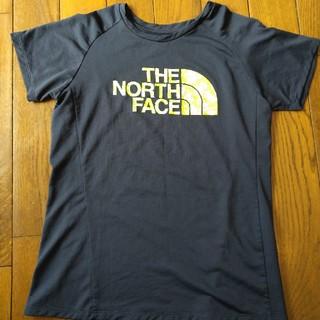 THE NORTH FACE - ノースフェイス  Tシャツ レディースM
