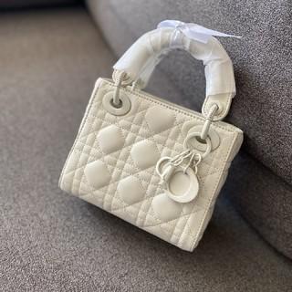 Dior - 高品質ショルダーバッグ