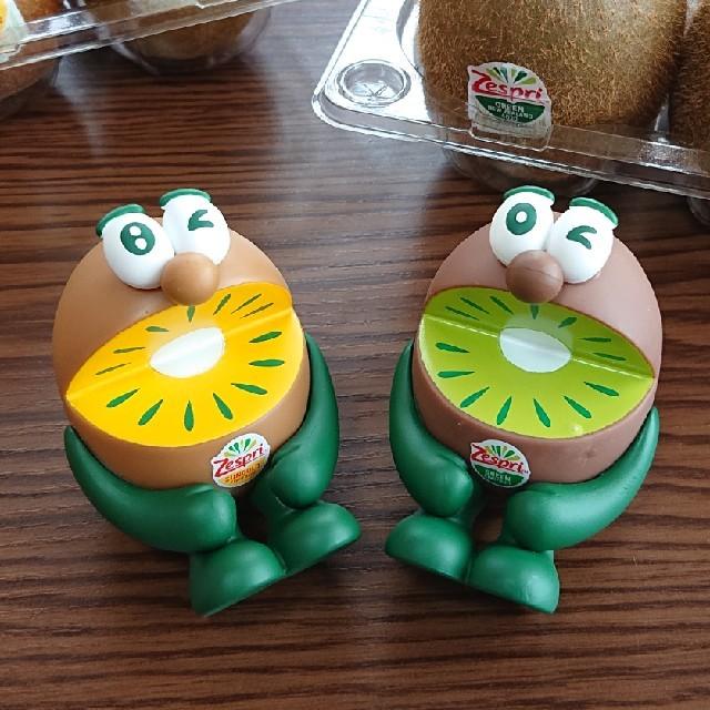 ゼスプリブラザーズ セット エンタメ/ホビーのおもちゃ/ぬいぐるみ(キャラクターグッズ)の商品写真