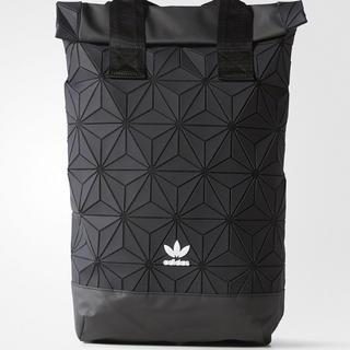 アディダス(adidas)のアディダスロールトップバッグ adidas ORIGINALS リュック (バッグパック/リュック)